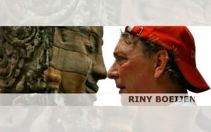Link Riny Boeijen_lr